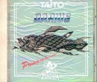 DARIUS / TAITO ZUNTATA