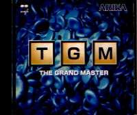 TGM THE GRAND MASTER / ARIKA