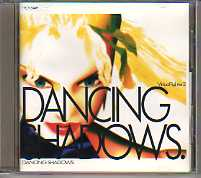 Virtua Fighter2 DANCING SHADOWS.